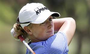 Singapore-HSBC-Women-Champions-Golf-Stacy-Lewis