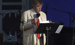 Keillor-s-Final-Showmug