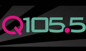 Q105-5-call-letters-logo