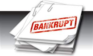 bankruptcy-filings-3