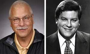 Dave-Hackenberg-now-and-then