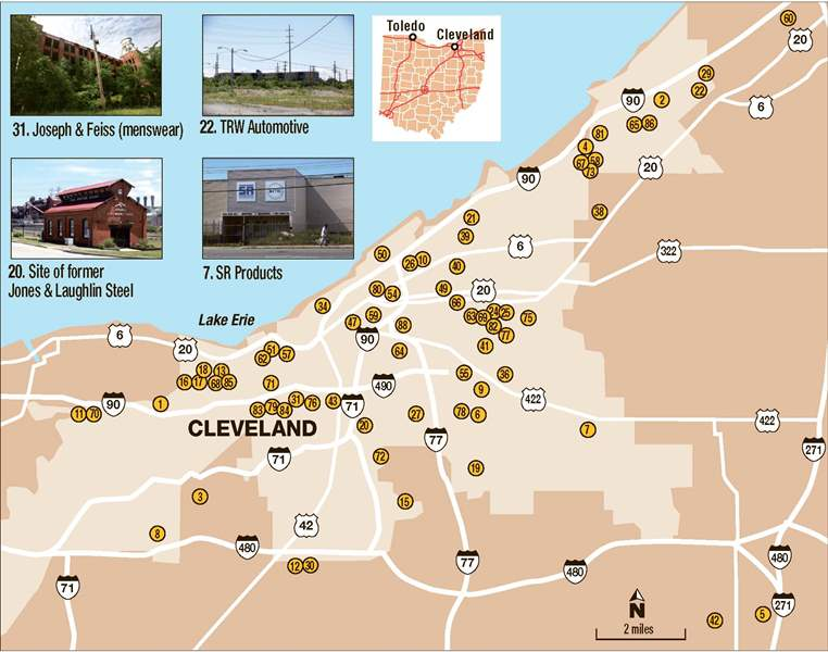 Closed-Cleveland-Factories-map-07032016