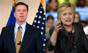 ComeyClintonB