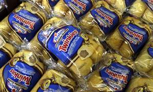 Hostess-The-Return