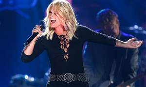 People-Miranda-Lambert-3