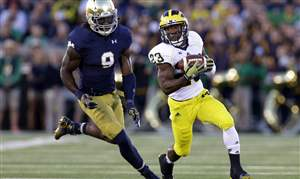 Michigan-Notre-Dame-Football-18
