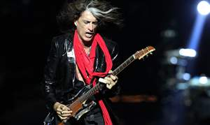 People-Joe-Perry