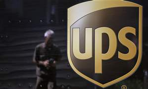 UPS-Deliv-Same-Day-Delivery