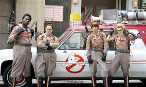 Film-Review-Ghostbusters-team
