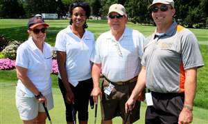 SOC-putting12p-Lisa-Mains-Nicole-Torbert-Michael-Lucht-and-Bob-Holdridge
