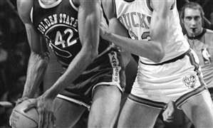 Obit-Nate-Thurmond-Basketball