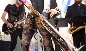 Steven-Tyler-Performs-on-NBC-s-Today-Show