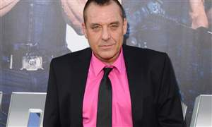 People-Tom-Sizemore