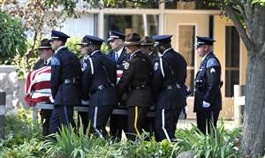 Police-Shootings-Dallas-Funeral