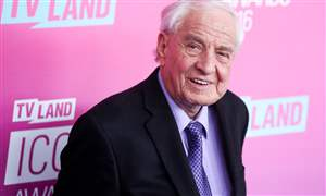 Obit-Garry-Marshall