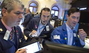 Financial-Markets-Wall-Street-890