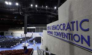 DEM-2016-Convention-10