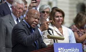 Congress-Guns-Rep-John-Lewis