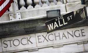 Financial-Markets-Wall-Street-892