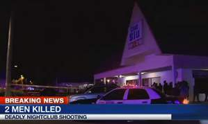 Florida-Nightclub-Shooting