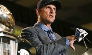 s3harbaugh-5