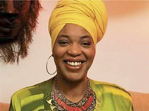 Actress Who Played Tv Psychic Miss Cleo Dies At 53 Toledo Blade