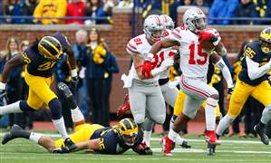 SPT-OhioStateMichigan-9