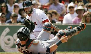 Tigers-Red-Sox-Baseball-61