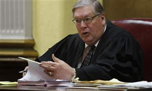 Fulton-County-Common-Pleas-Court-Judge-James-Barber