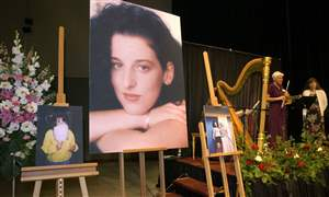 Chandra-Levy-3