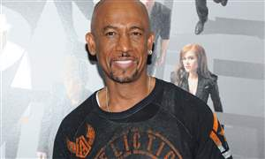 Montel-Williams-Detained
