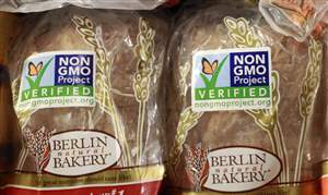 Obama-Genetically-Modified-Foods