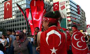 Turkey-Military-Coup-103