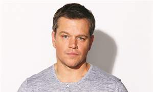 Matt-Damon-Portrait-Session