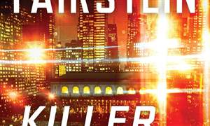 Book-Review-Killer-Look