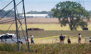 Hot-Air-Balloon-Crash-Texas-2