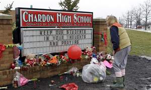School-Shooting-Ohio-56