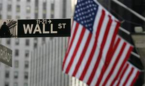 Financial-Markets-Wall-Street-908
