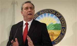 Ohio-State-Auditor-David-Yost