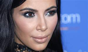 People-Kim-Kardashian-10