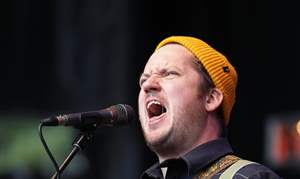 Modest-Mouse-Singer-Cited