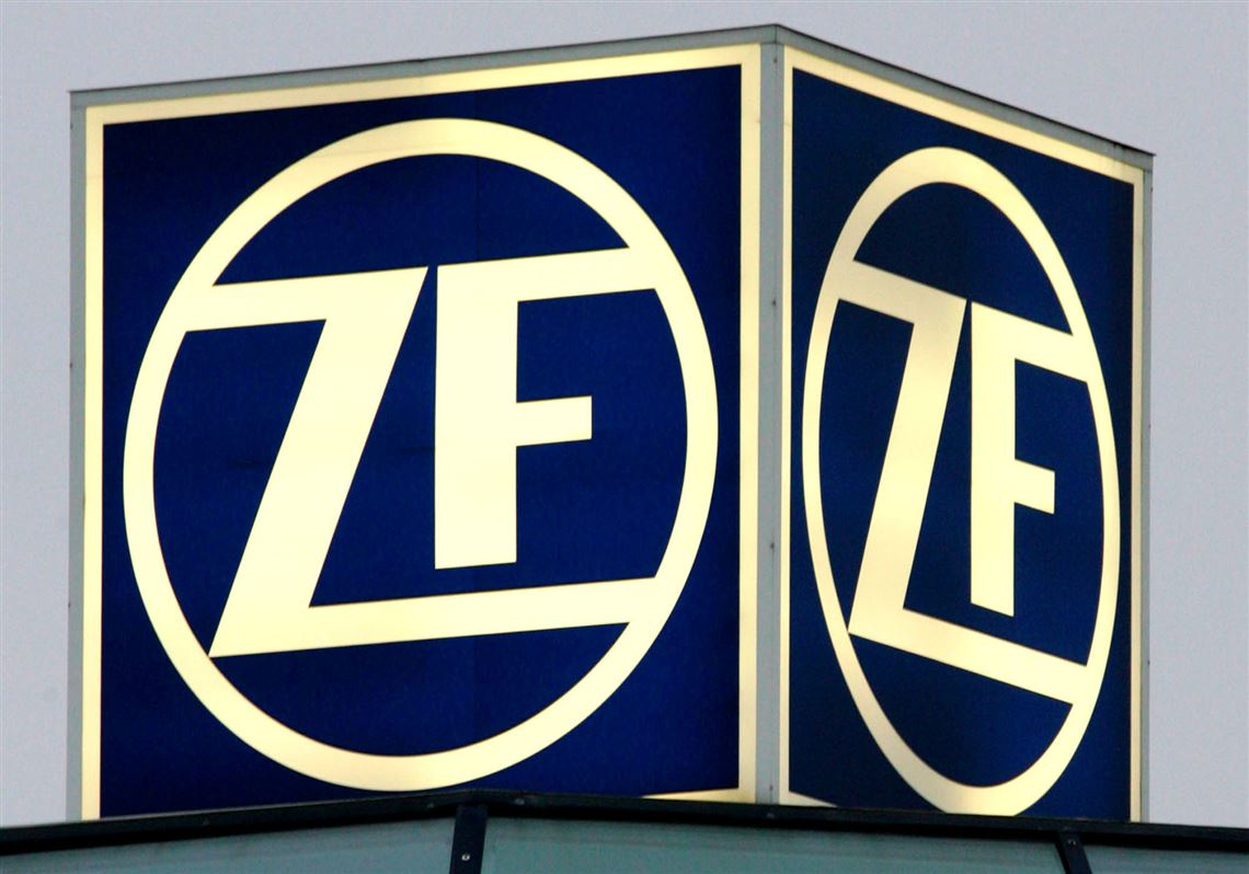 Parts maker ZF recalls 505,000 transmission control sensors | Toledo