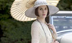 TV-Downton-Abbey-Other-Endings