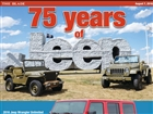 75 years of jeep tab cover