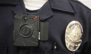 Police-Cameras-When-To-Record