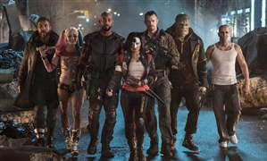 Film-Review-Suicide-Squad-2