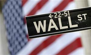 Financial-Markets-Wall-Street-913