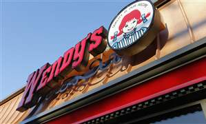Earns-Wendys-4