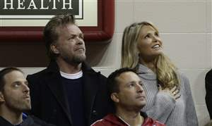 People-Christie-Brinkley-John-Mellencamp