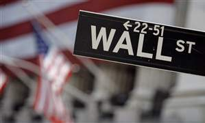 Financial-Markets-Wall-Street-915